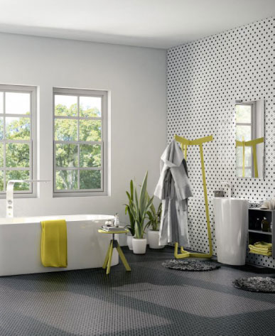 https://www.southsidetile.com.au/wp-content/uploads/gallery.jpg