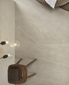 Stone Tile Design