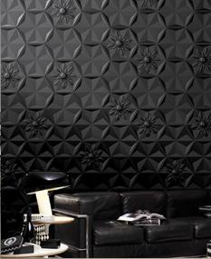 Texture/3d Tile Design