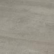 concrete tile design caringbah - southside tiles - tiles caringbah - tiles supplier sydney