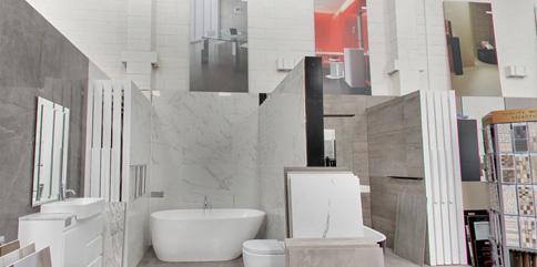 marble tile design caringbah - southside tiles - tiles caringbah - tiles supplier sydney