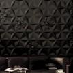 texture 3D tile design sydney caringbah - southside tiles - tiles caringbah - tiles supplier sydney