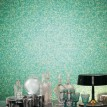 mosaic tile design caringbah - southside tiles - tiles caringbah - tiles supplier sydney