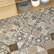 mosaic tile design sydney caringbah - southside tiles - tiles caringbah - tiles supplier sydney