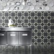 contemporary pattern sydney caringbah - southside tiles - tiles caringbah - tiles supplier sydney